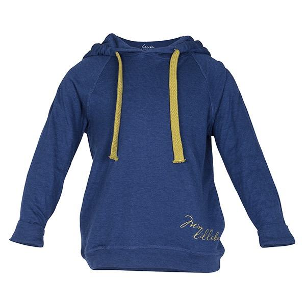 SLV-hoodie-i-fargen-Bl-11.jpeg
