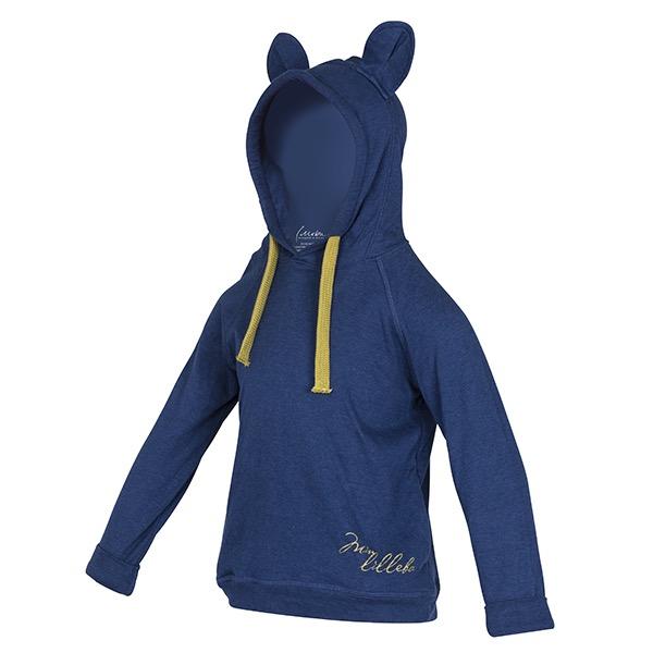 SLV-hoodie-i-fargen-Bl-3.jpeg