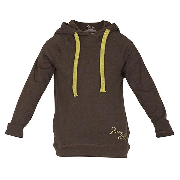 SLV-hoodie-i-fargen-Brun-11.jpeg