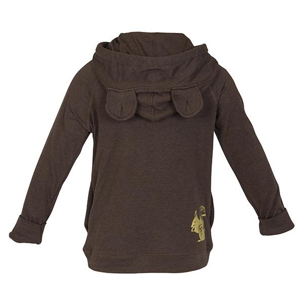 SLV-hoodie-i-fargen-Brun-2.jpeg