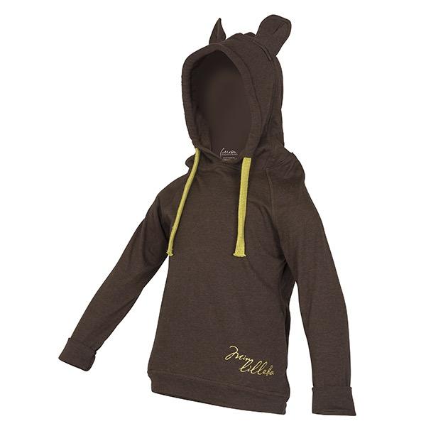 SLV-hoodie-i-fargen-Brun-3.jpeg