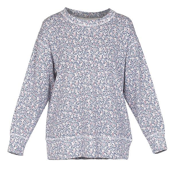 FREJA-sweater-i-mnster-Mose-11.jpeg