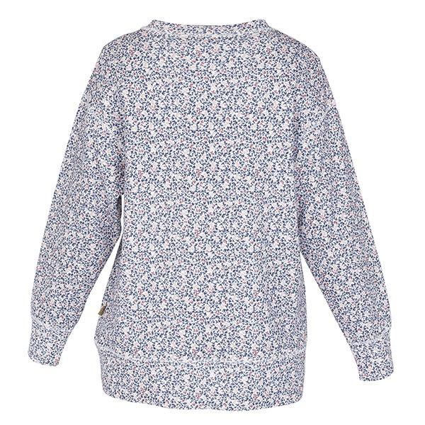 FREJA-sweater-i-mnster-Mose-3.jpeg