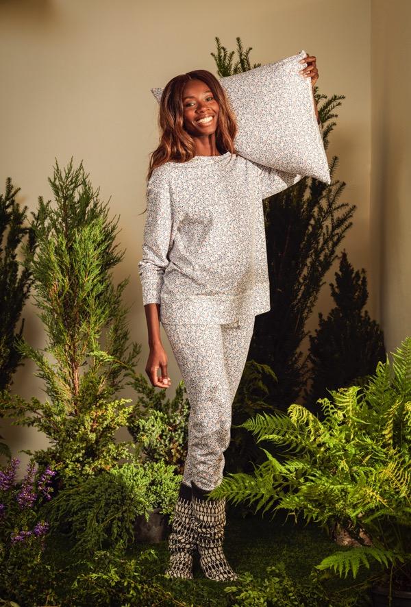 FREJA-sweater-i-mnster-Mose-4.jpeg