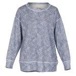 FREJA-sweater-i-mnster-Ultra-11.jpeg