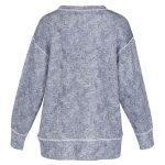 FREJA-sweater-i-mnster-Ultra-3.jpeg