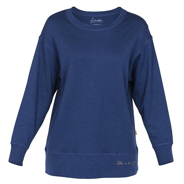 FREJA-sweater-i-fargen-Bl-11.jpeg