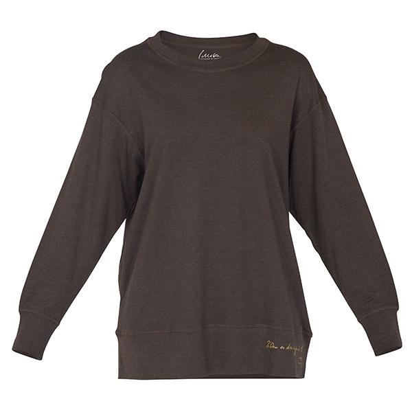 FREJA-sweater-i-fargen-Brun-11.jpeg