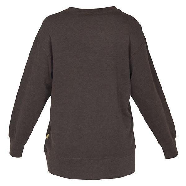 FREJA-sweater-i-fargen-Brun-2.jpeg
