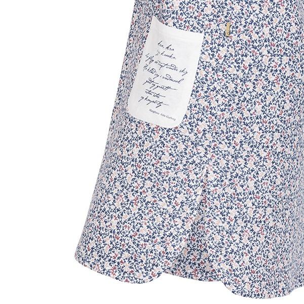 STINA-nattskjorte-i-mnster-M-3.jpeg