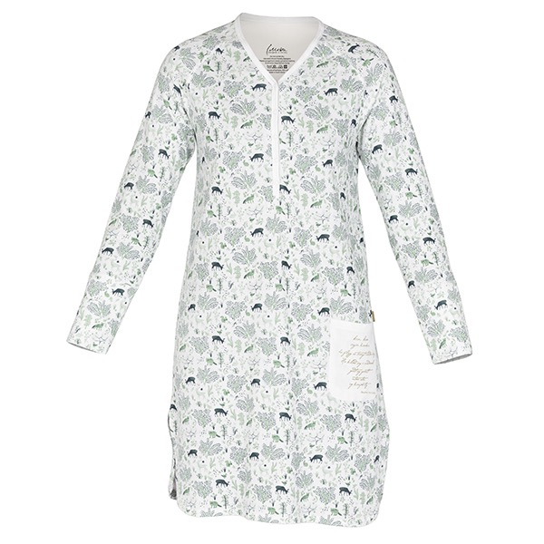 STINA-nattskjorte-i-mnster-H-11.jpeg