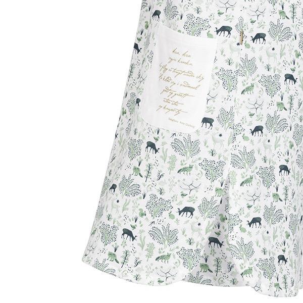 STINA-nattskjorte-i-mnster-H-4.jpeg