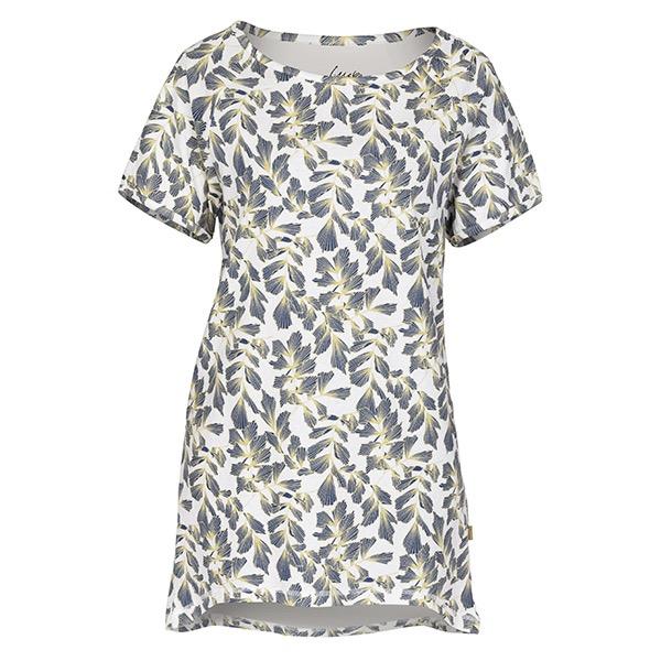 JANNE-t-skjorte-i-mnster-Lv-11.jpeg