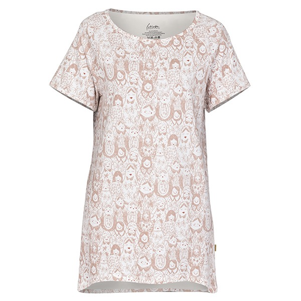 JANNE-t-skjorte-i-mnster-Mat-11.jpeg