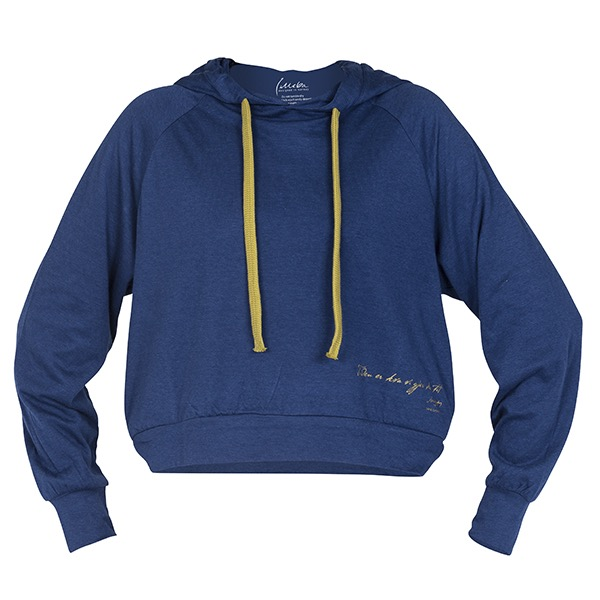 SHERRI-hoodie-i-fargen-Bl-4.jpeg