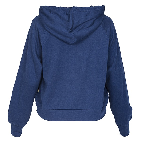 SHERRI-hoodie-i-fargen-Bl-21.jpeg