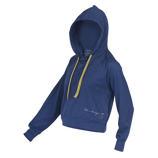SHERRI-hoodie-i-fargen-Bl-31.jpeg