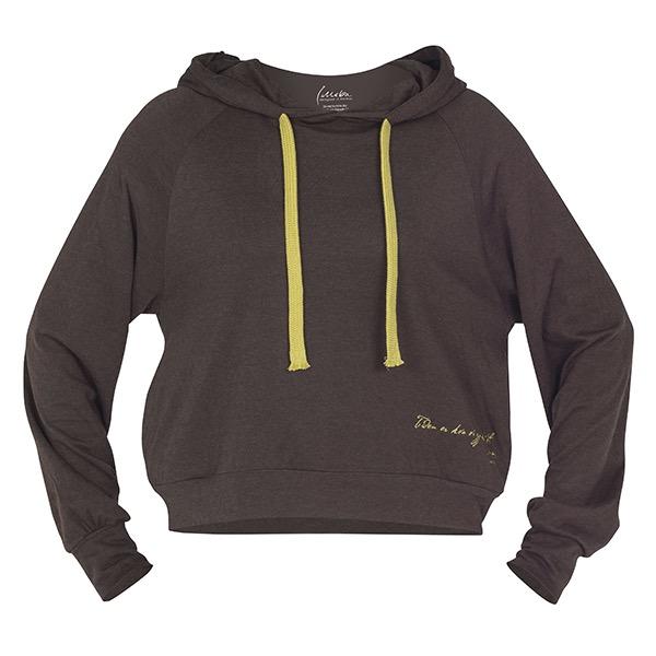 SHERRI-hoodie-i-fargen-Brun-11.jpeg
