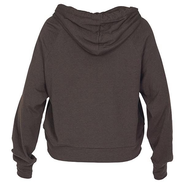 SHERRI-hoodie-i-fargen-Brun-2.jpeg