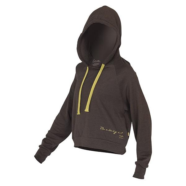 SHERRI-hoodie-i-fargen-Brun-3.jpeg