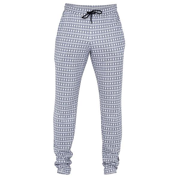 EMIL-bukse-i-mnster-Etikette-1.jpeg
