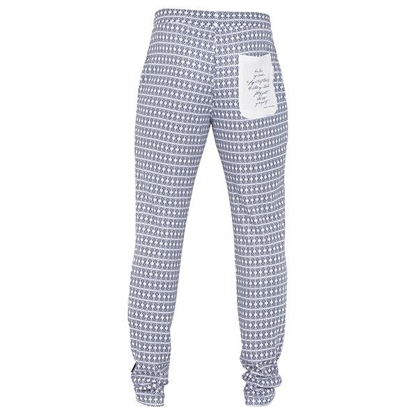 EMIL-bukse-i-mnster-Etikette-3.jpeg