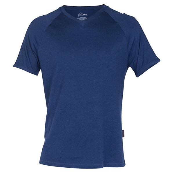 MARIUS-t-skjorte-i-fargen-Bl-11.jpeg