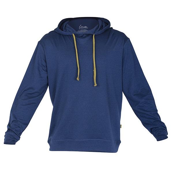 BRAM-hoodie-i-fargen-Bl-11.jpeg