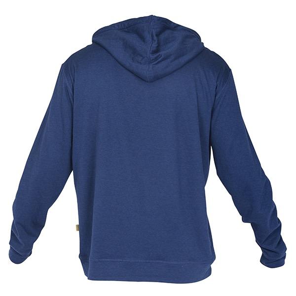 BRAM-hoodie-i-fargen-Bl-3.jpeg