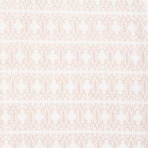 """ASTRID ammeinnlegg i mønster """"Etikette"""" - pudder"""