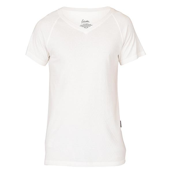 ANDERS-t-skjorte-i-fargen-Hvi-12.jpeg