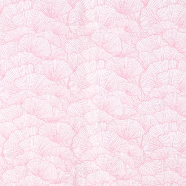 print-lovetann-rosa