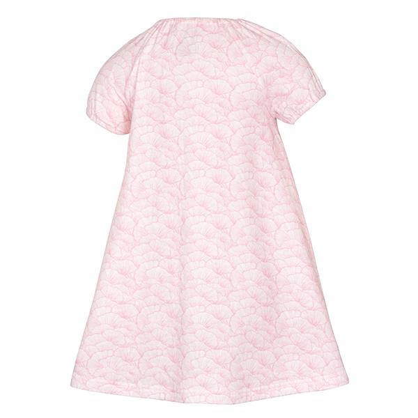 Sisi-kjole-lovetann-rosa-back