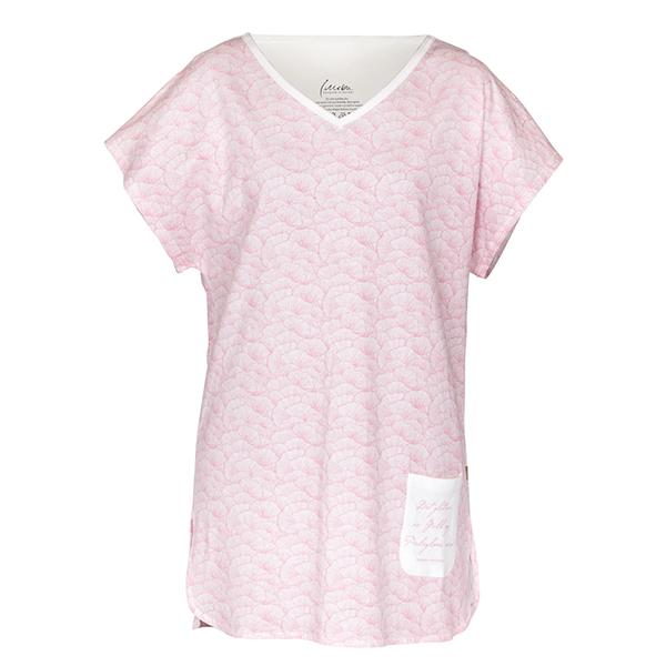 Andrea-kjole-lovetann-rosa