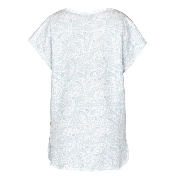 Andrea-kjole-paisley-back