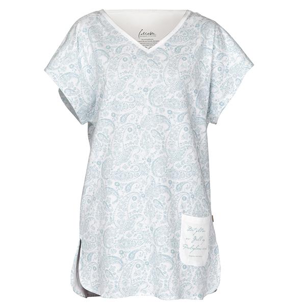 Andrea-kjole-paisley