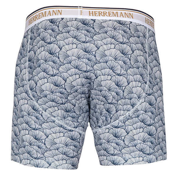 Halgeir-boxers-lovetann-blaa-back