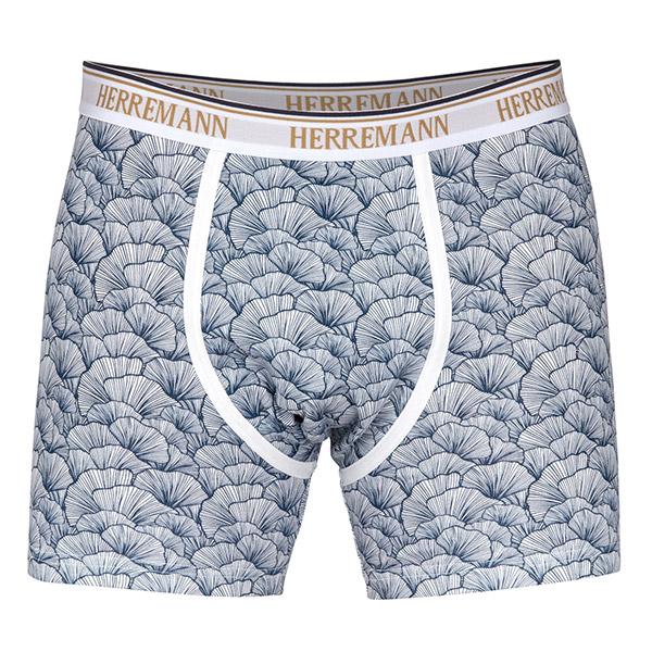 Halgeir-boxers-lovetann-blaa