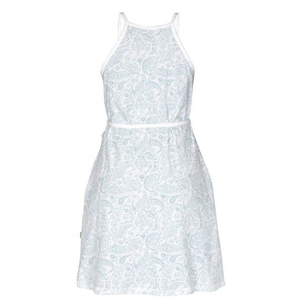 Lone-kjole-paisley-back