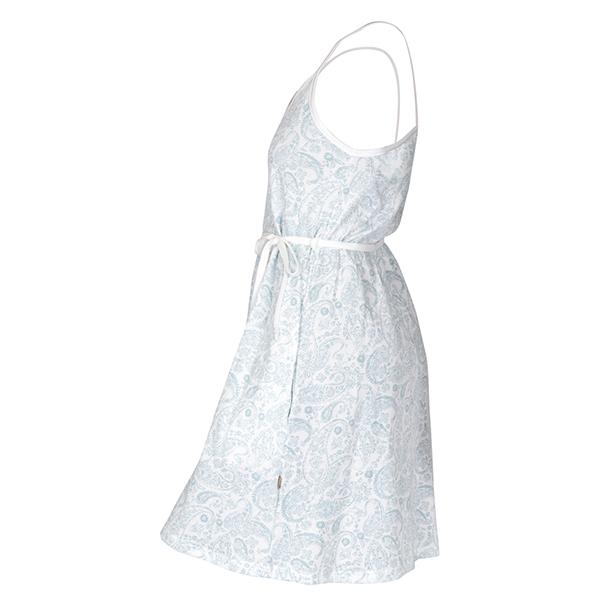 Lone-kjole-paisley-side