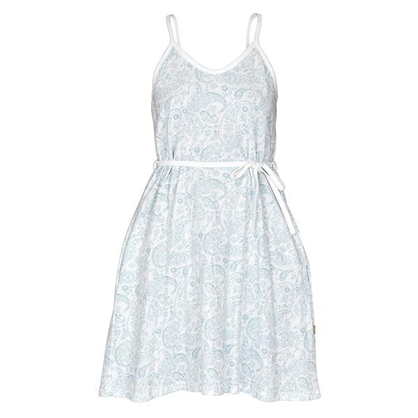 Lone-kjole-paisley