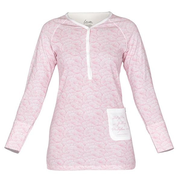 Ragnhild-troye-lovetann-rosa