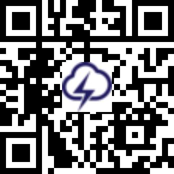 qr code pour ebook gratuit