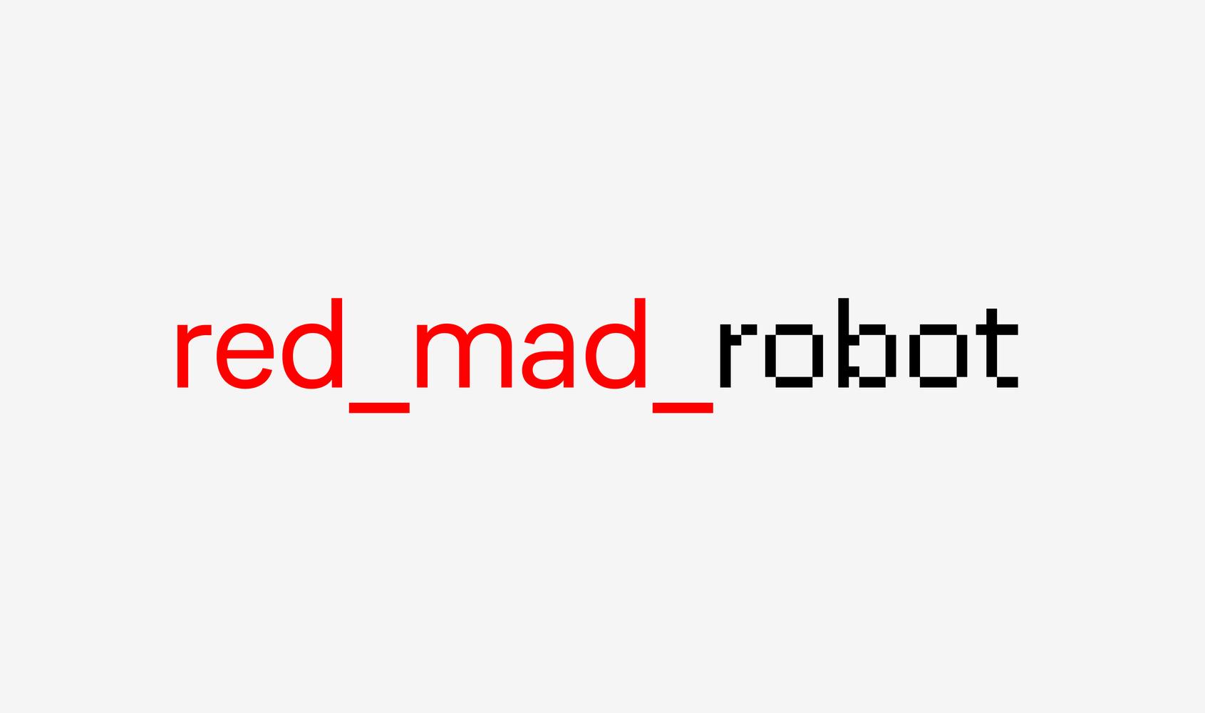 cofo_work_redmadrobot_0101.png