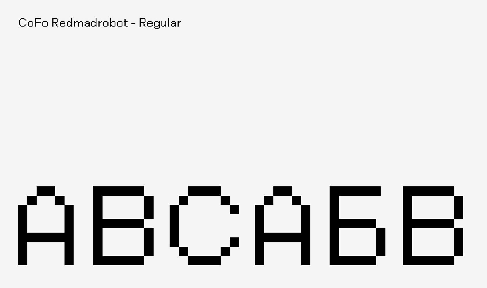 cofo_work_redmadrobot_0901.png