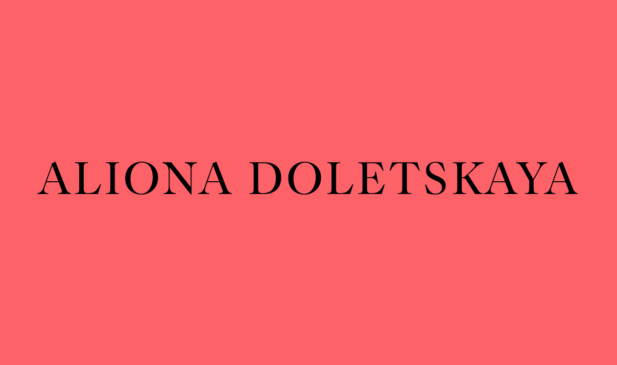 cofo_work_doletskaya_02_16-49f0dc533cef418e8fbaaeae7dcd1f3a.png