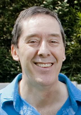 Tony Lelliott Nov 2010