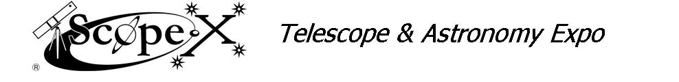 ScopeX