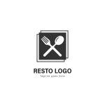 Logo Mon Restaurant