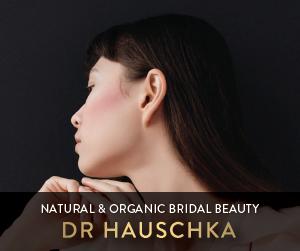 Dr Hauschka South Africa